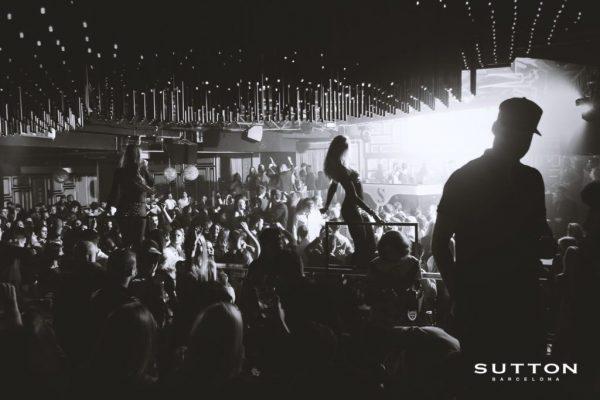 This Is Sutton 6 | Sutton Club Barcelona