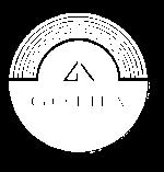 Logo Gotha Club Cannes