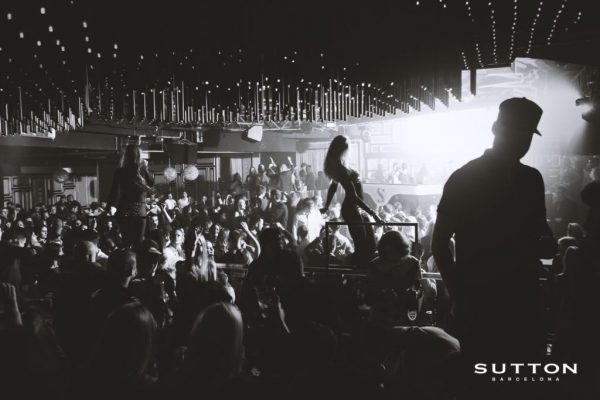 This Is Sutton 6 | Sutton Club Barcelona