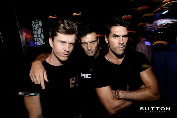 This Is Sutton 7 | Sutton Club Barcelona